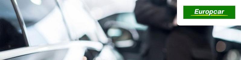 אודות חברת יורופקאר השכרת רכב